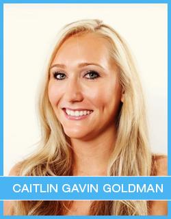 caitlin_goldman_hs