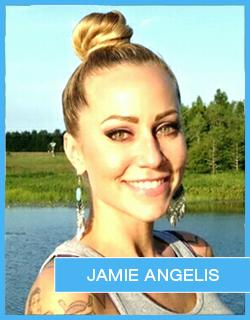 recipient_Jamie-Angelis