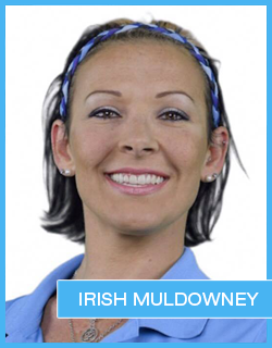 rec_Irish_Muldowney_hs