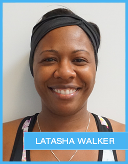recipient_Latasha_Walker_hs