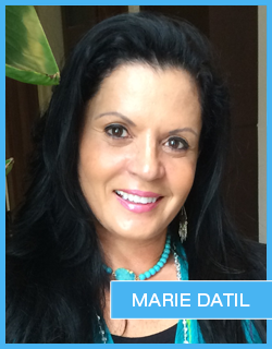 recipient_Marie_Datil_hs