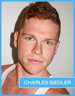 rec_Charles_Siedler_hs