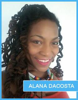 recipient_alana_dacosta_hs
