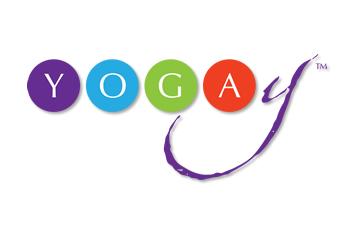 YOGAy™