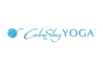 CORBIN STACY YOGA™