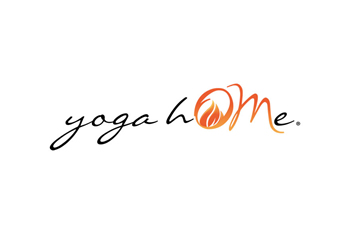 yoga hOMe®