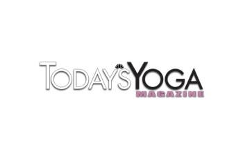 TODAY'S YOGA