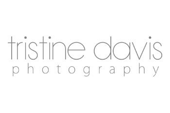 TRISTINE DAVIS PHOTOGRAPHY